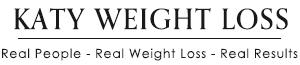 Katy Weight Loss